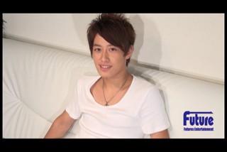 [Future Boy] C1001924 -<今風可愛い系男子のスカウトに大成功!>