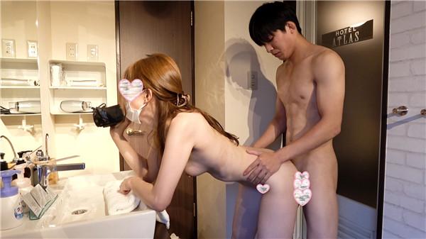Chinese maleshow – Instagramで知り合った筋肉マッチョで可愛い好青年に鏡の前でされちゃう♥️えっちな思い出♥️マイメモリーズ№19♥️