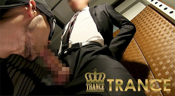 TRANCE VIDEO – TR-MM016 – メガマラ! part16